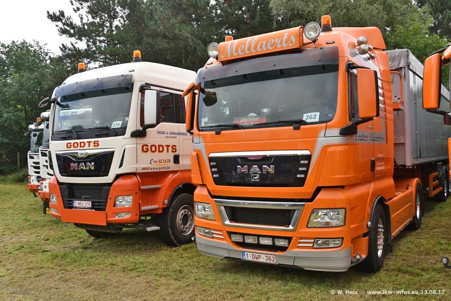 20170812-Truckshow-Bekkevoort-00918.jpg
