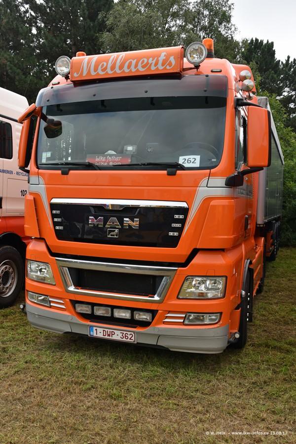 20170812-Truckshow-Bekkevoort-00919.jpg