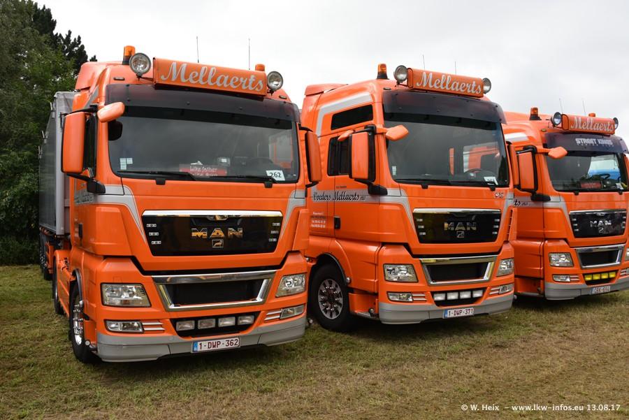20170812-Truckshow-Bekkevoort-00920.jpg