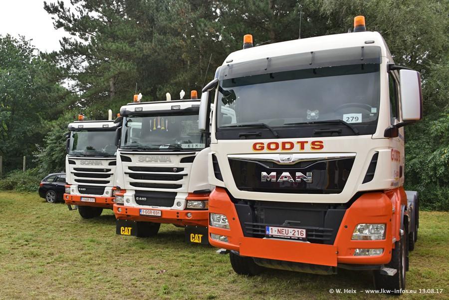 20170812-Truckshow-Bekkevoort-00921.jpg