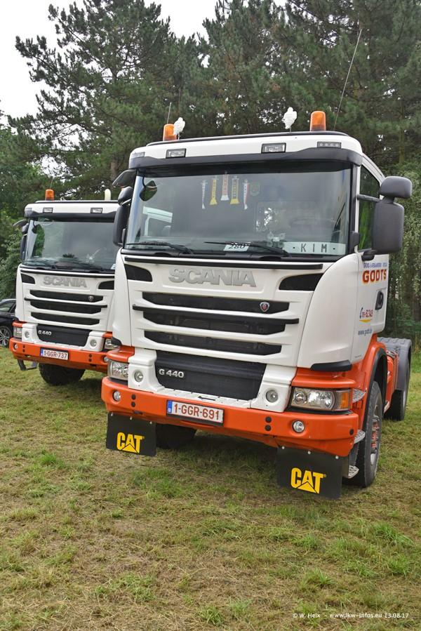 20170812-Truckshow-Bekkevoort-00924.jpg
