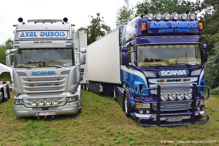 20170812-Truckshow-Bekkevoort-00927.jpg