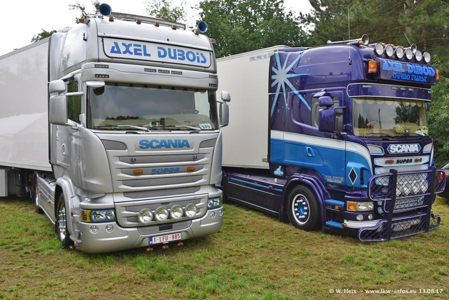 20170812-Truckshow-Bekkevoort-00934.jpg