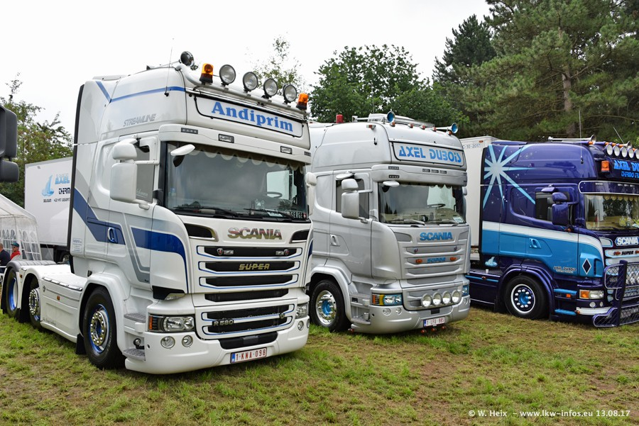 20170812-Truckshow-Bekkevoort-00938.jpg