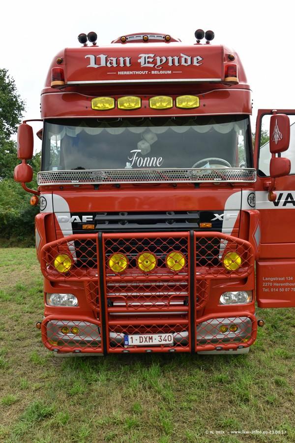20170812-Truckshow-Bekkevoort-00941.jpg