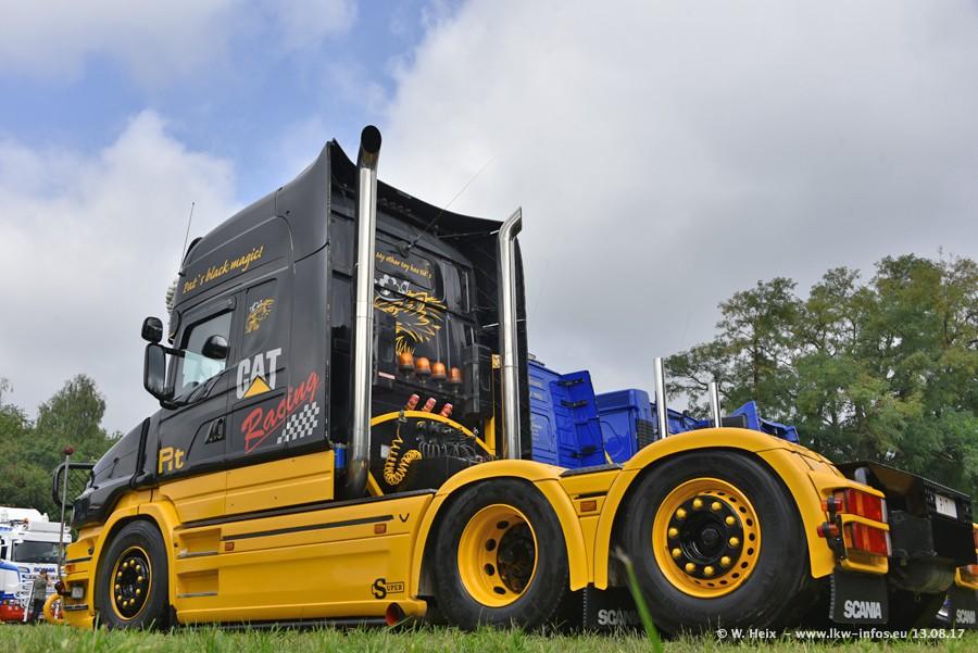 20170812-Truckshow-Bekkevoort-00950.jpg