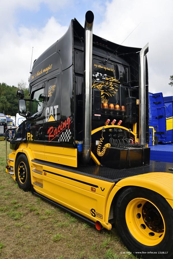 20170812-Truckshow-Bekkevoort-00952.jpg