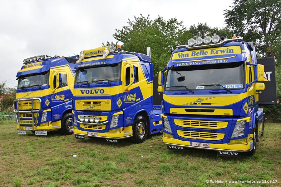 20170812-Truckshow-Bekkevoort-00954.jpg