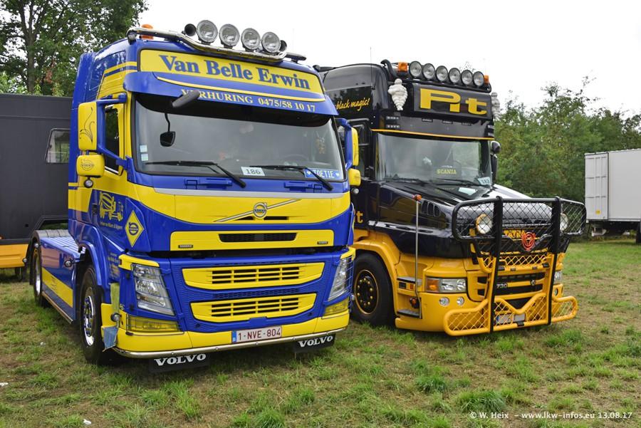 20170812-Truckshow-Bekkevoort-00955.jpg