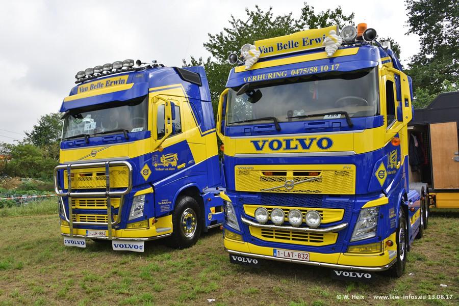 20170812-Truckshow-Bekkevoort-00956.jpg