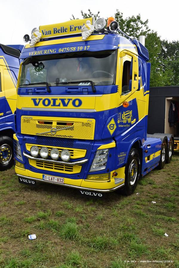 20170812-Truckshow-Bekkevoort-00957.jpg