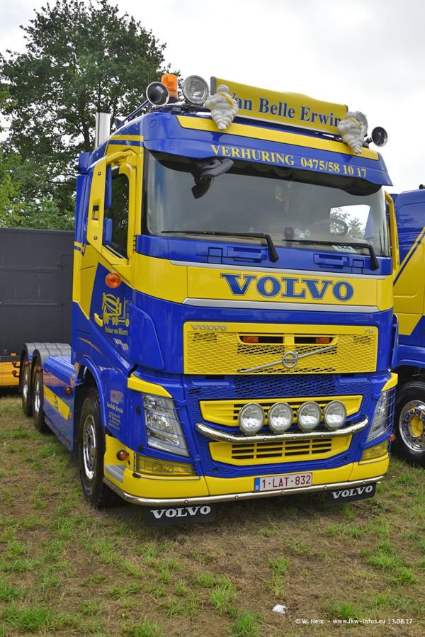 20170812-Truckshow-Bekkevoort-00959.jpg