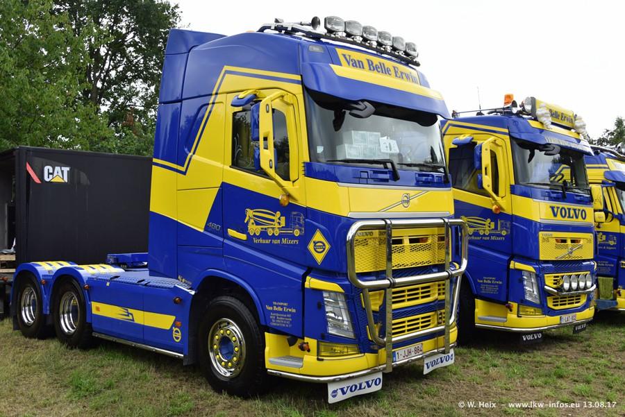20170812-Truckshow-Bekkevoort-00962.jpg