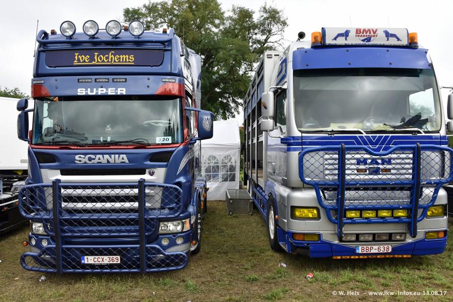 20170812-Truckshow-Bekkevoort-00965.jpg