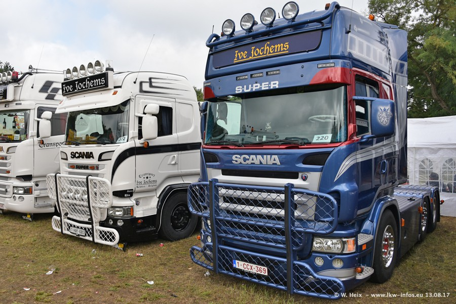 20170812-Truckshow-Bekkevoort-00966.jpg
