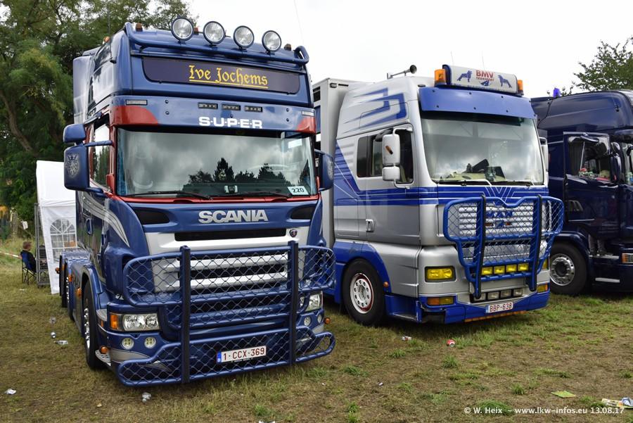 20170812-Truckshow-Bekkevoort-00968.jpg