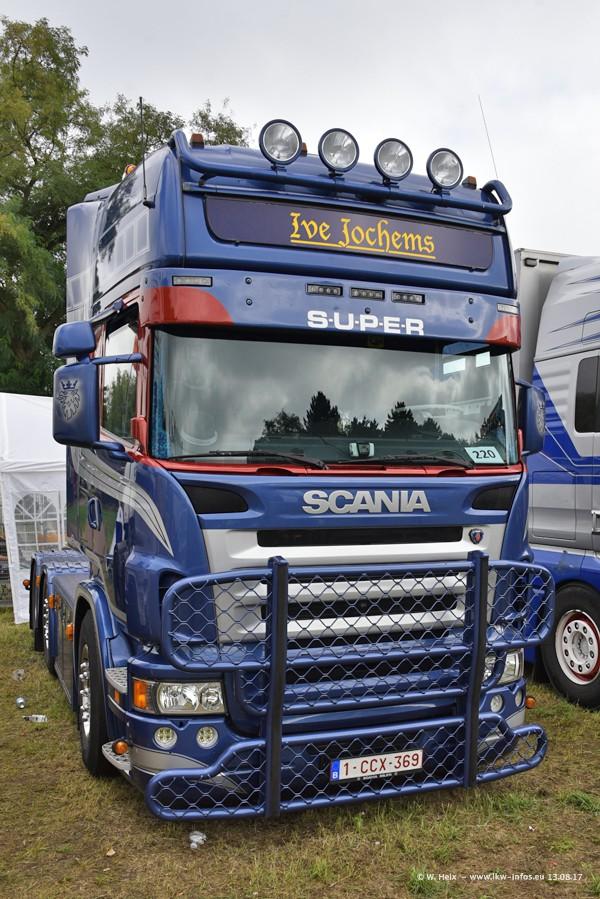 20170812-Truckshow-Bekkevoort-00969.jpg