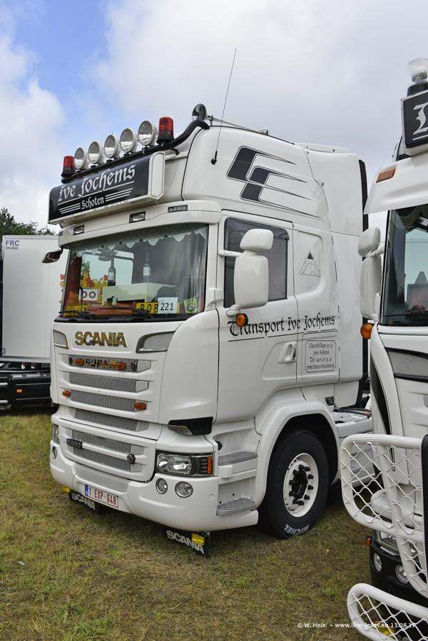 20170812-Truckshow-Bekkevoort-00972.jpg