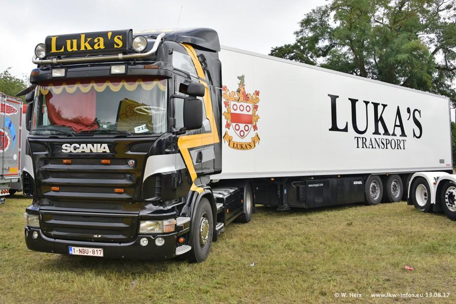 20170812-Truckshow-Bekkevoort-00976.jpg