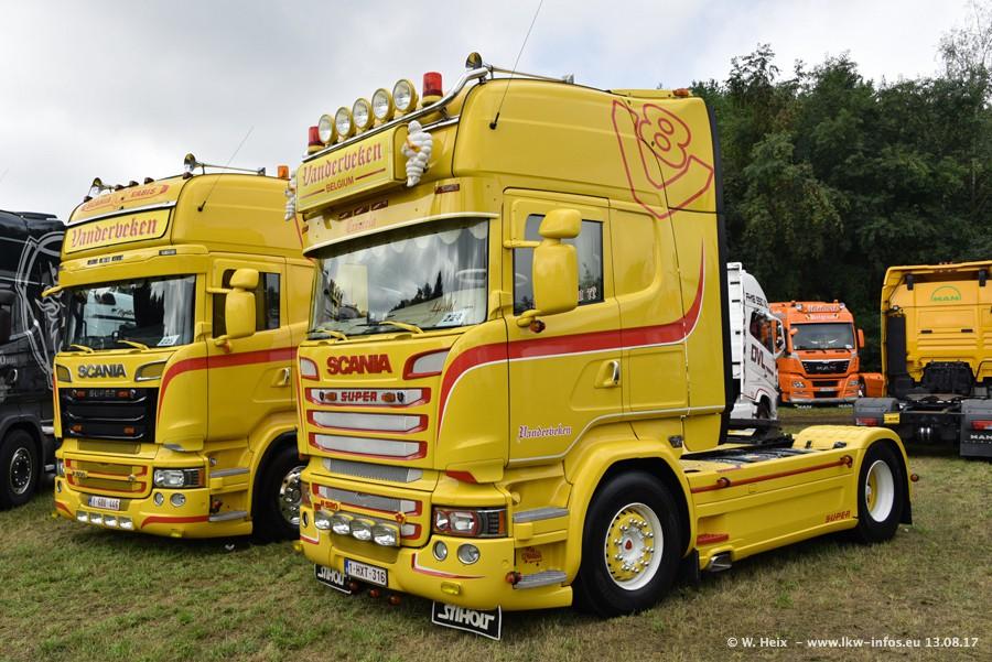 20170812-Truckshow-Bekkevoort-00977.jpg
