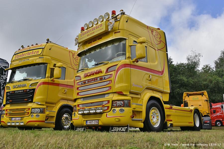20170812-Truckshow-Bekkevoort-00978.jpg