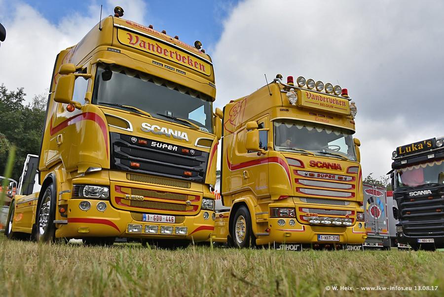 20170812-Truckshow-Bekkevoort-00983.jpg