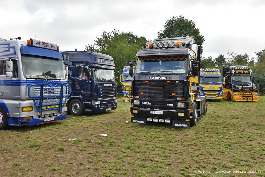 20170812-Truckshow-Bekkevoort-00988.jpg