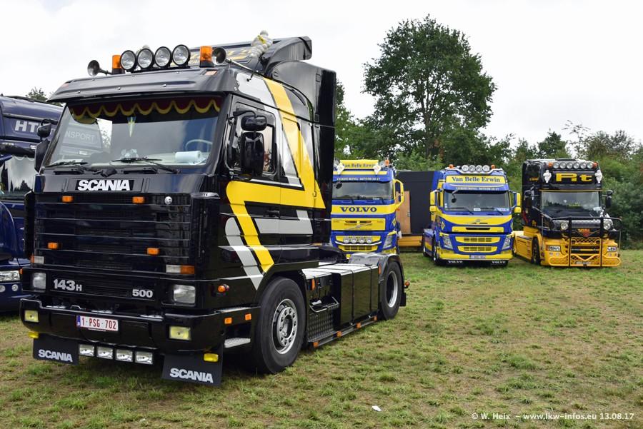 20170812-Truckshow-Bekkevoort-00990.jpg
