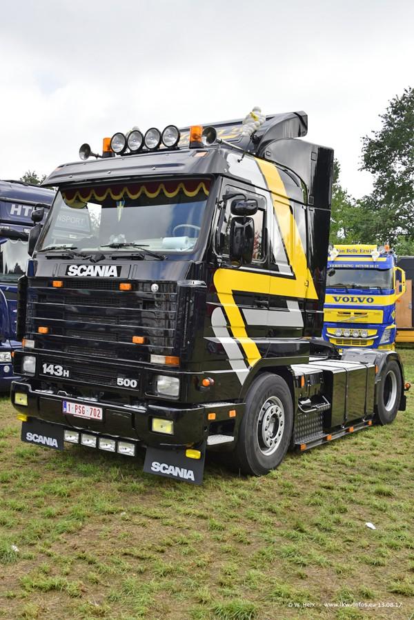 20170812-Truckshow-Bekkevoort-00991.jpg