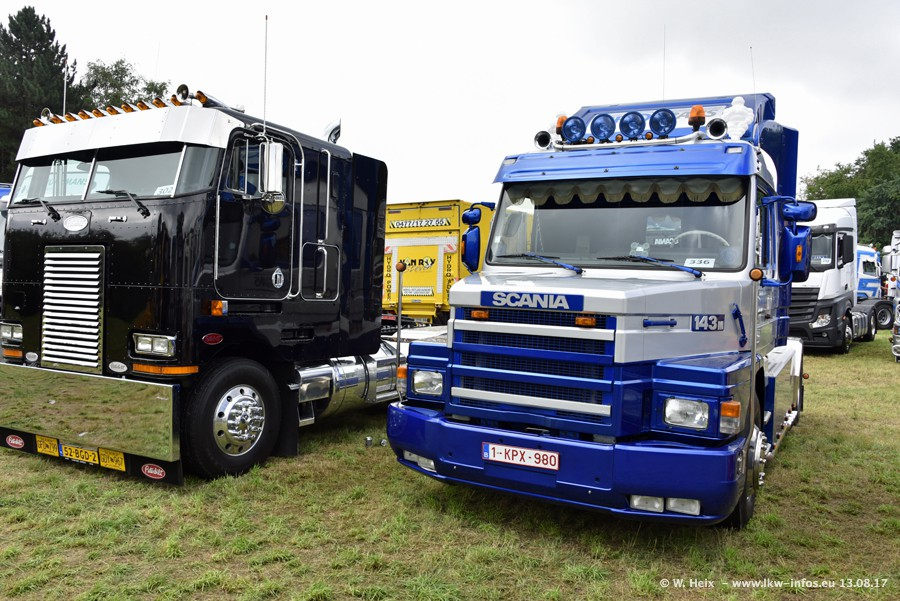 20170812-Truckshow-Bekkevoort-00994.jpg