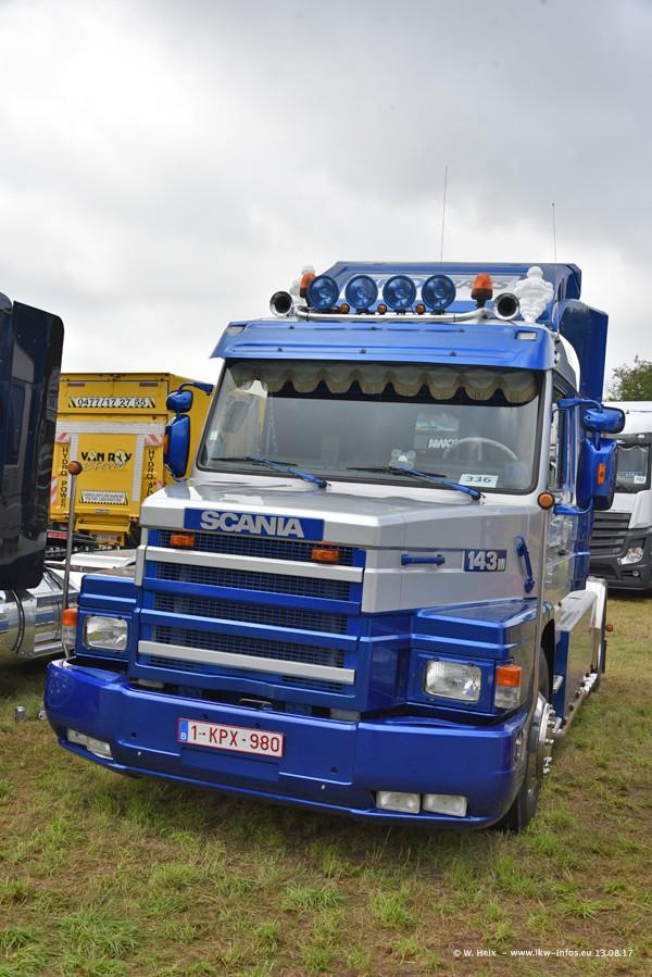 20170812-Truckshow-Bekkevoort-00995.jpg