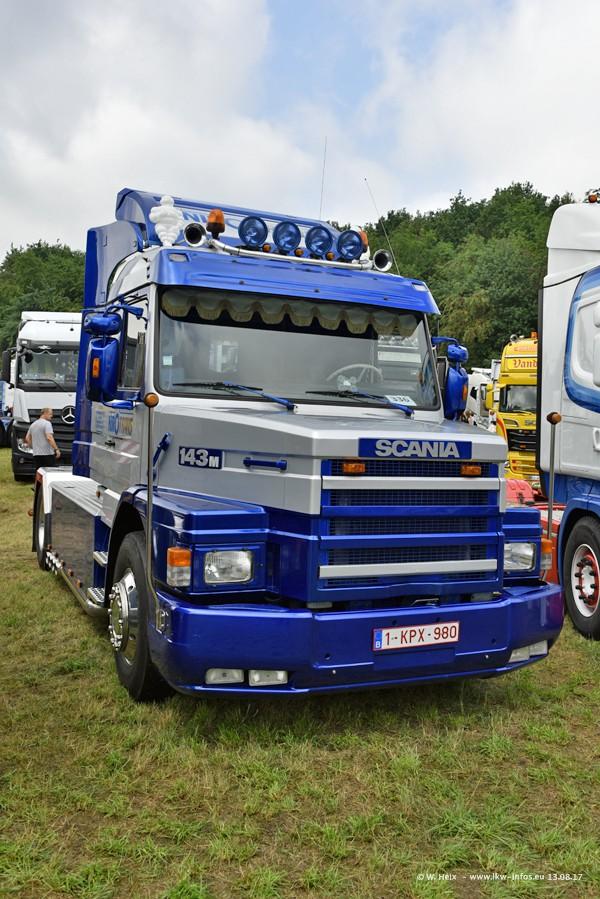 20170812-Truckshow-Bekkevoort-00997.jpg
