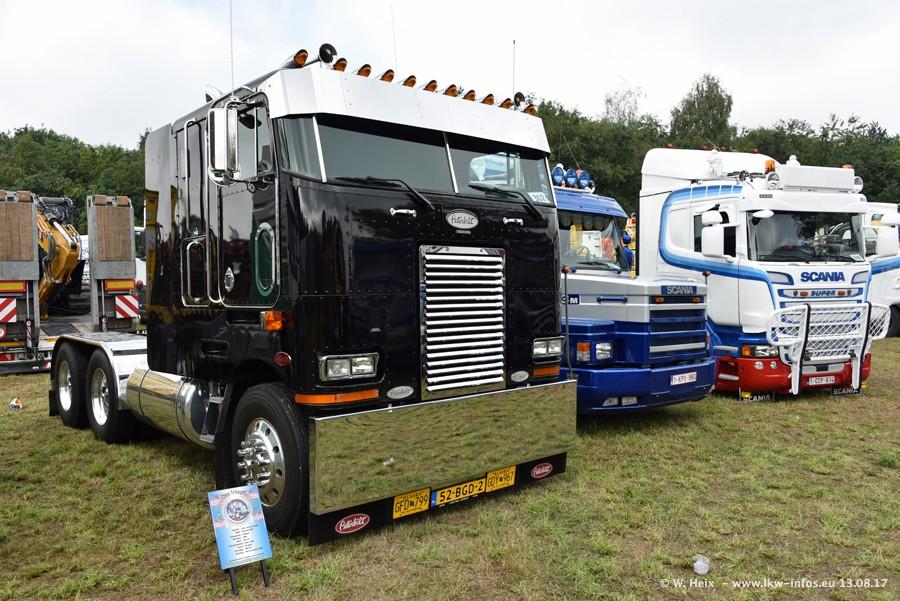 20170812-Truckshow-Bekkevoort-01001.jpg