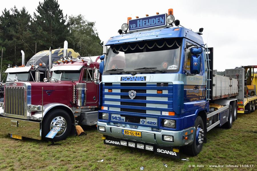 20170812-Truckshow-Bekkevoort-01002.jpg