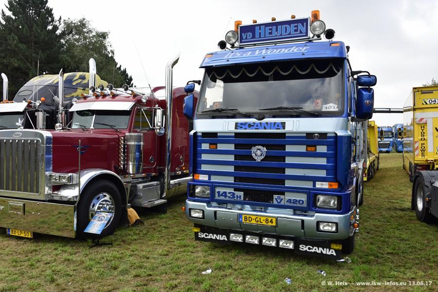 20170812-Truckshow-Bekkevoort-01003.jpg