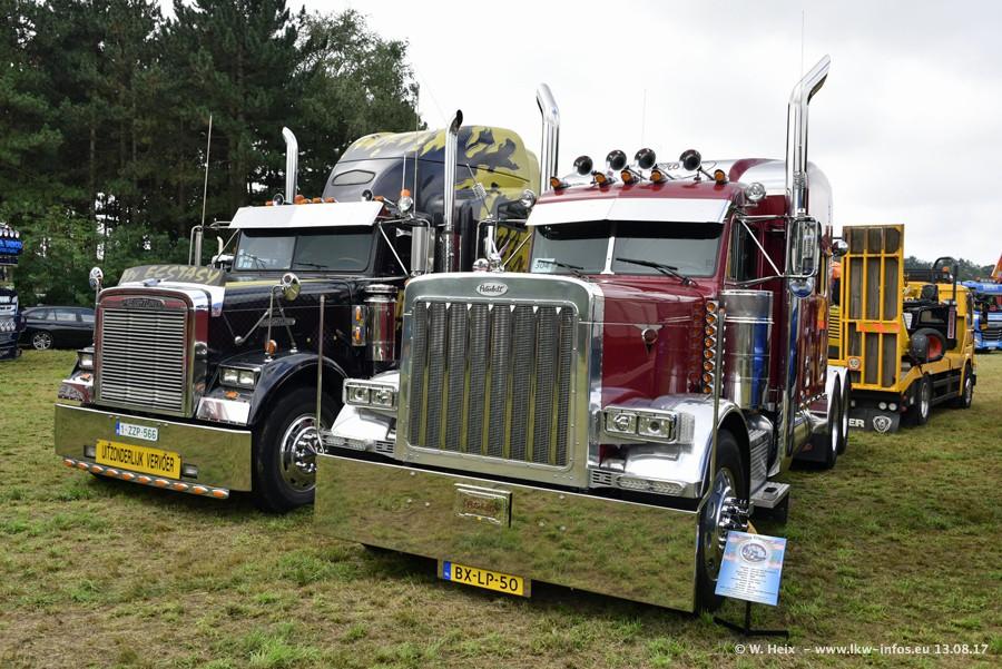 20170812-Truckshow-Bekkevoort-01005.jpg