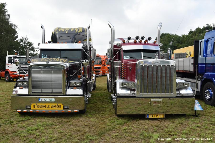 20170812-Truckshow-Bekkevoort-01006.jpg