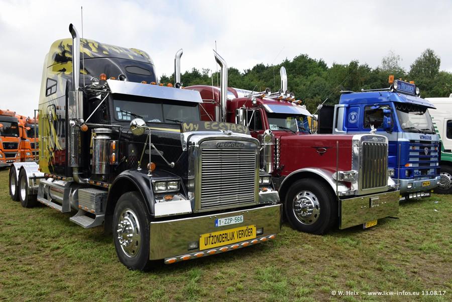 20170812-Truckshow-Bekkevoort-01009.jpg
