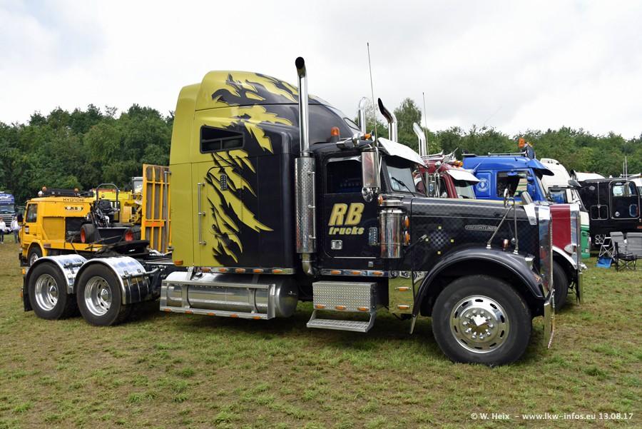 20170812-Truckshow-Bekkevoort-01011.jpg
