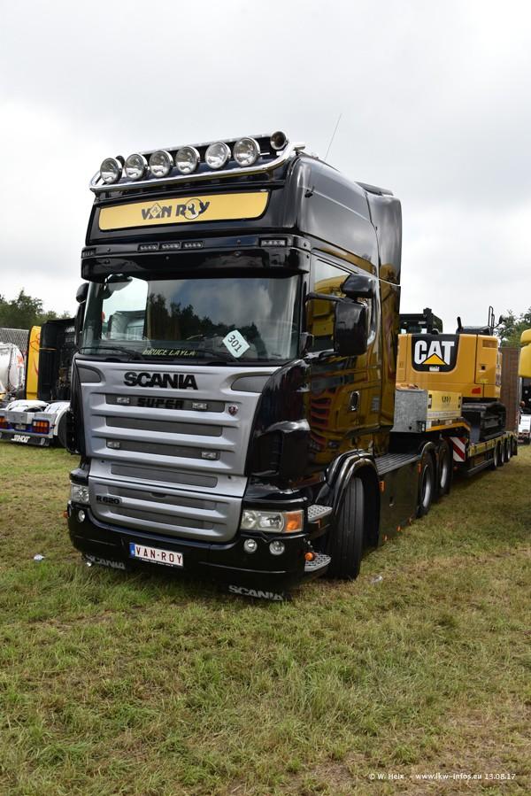 20170812-Truckshow-Bekkevoort-01017.jpg