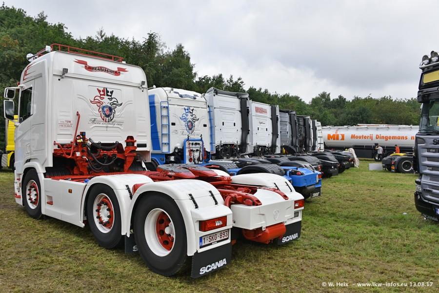 20170812-Truckshow-Bekkevoort-01018.jpg