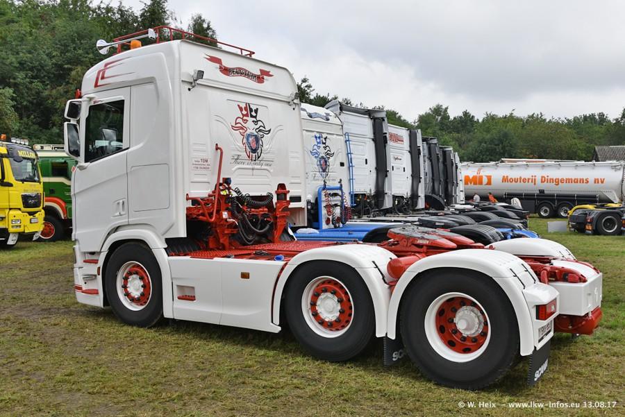 20170812-Truckshow-Bekkevoort-01019.jpg