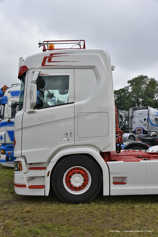 20170812-Truckshow-Bekkevoort-01021.jpg