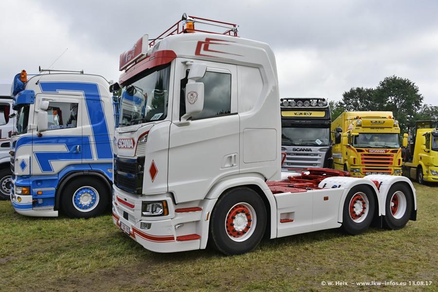 20170812-Truckshow-Bekkevoort-01022.jpg