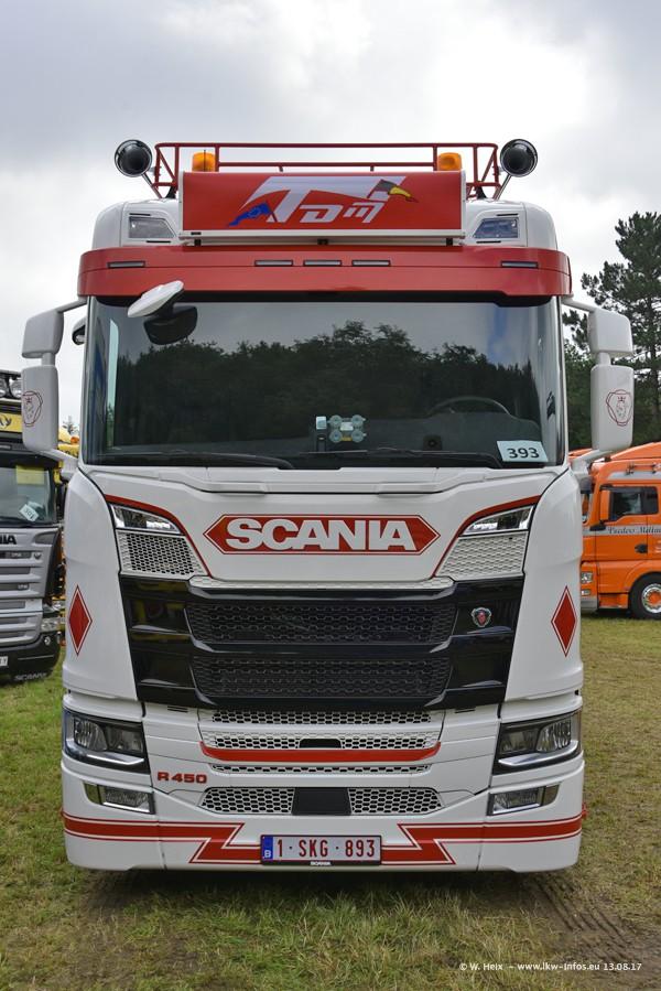 20170812-Truckshow-Bekkevoort-01026.jpg
