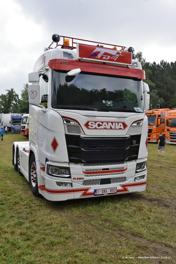 20170812-Truckshow-Bekkevoort-01027.jpg