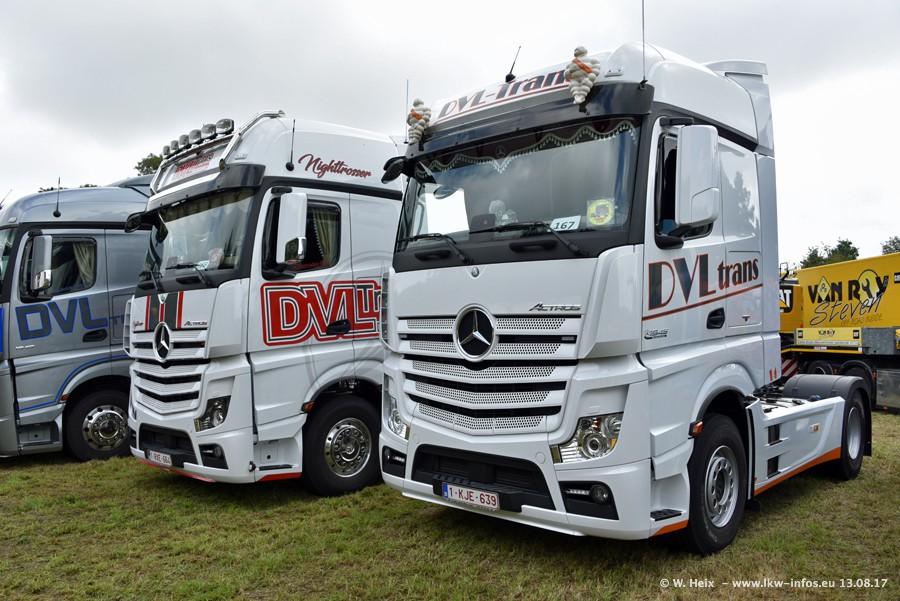 20170812-Truckshow-Bekkevoort-01030.jpg