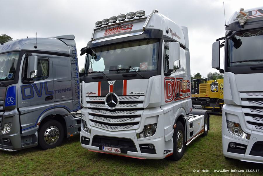 20170812-Truckshow-Bekkevoort-01031.jpg