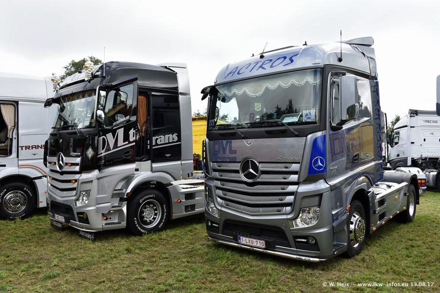 20170812-Truckshow-Bekkevoort-01032.jpg