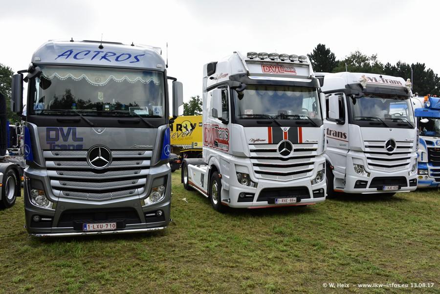 20170812-Truckshow-Bekkevoort-01034.jpg
